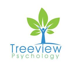 treeview-logo-250px
